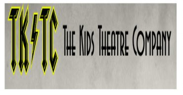 The Kids Theater Company [S]
