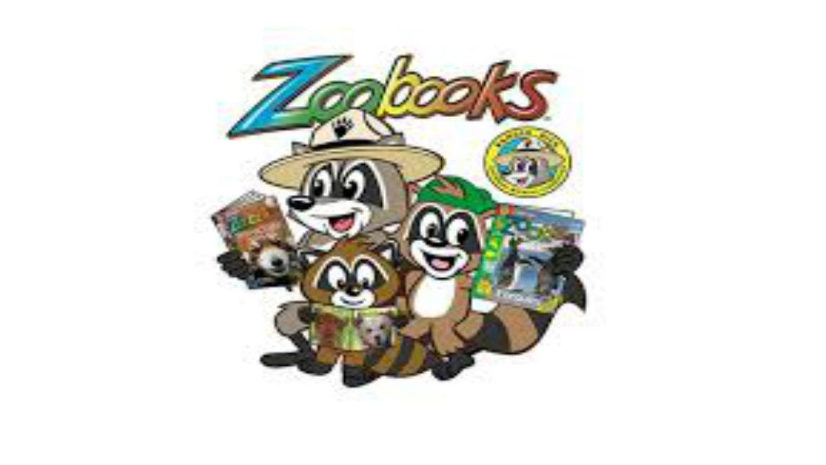 zoobooksmm1