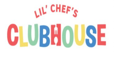 Lil' Chef's Clubhouse [S]