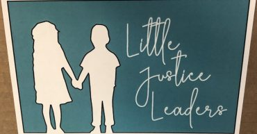 Little Justice Leaders [P]