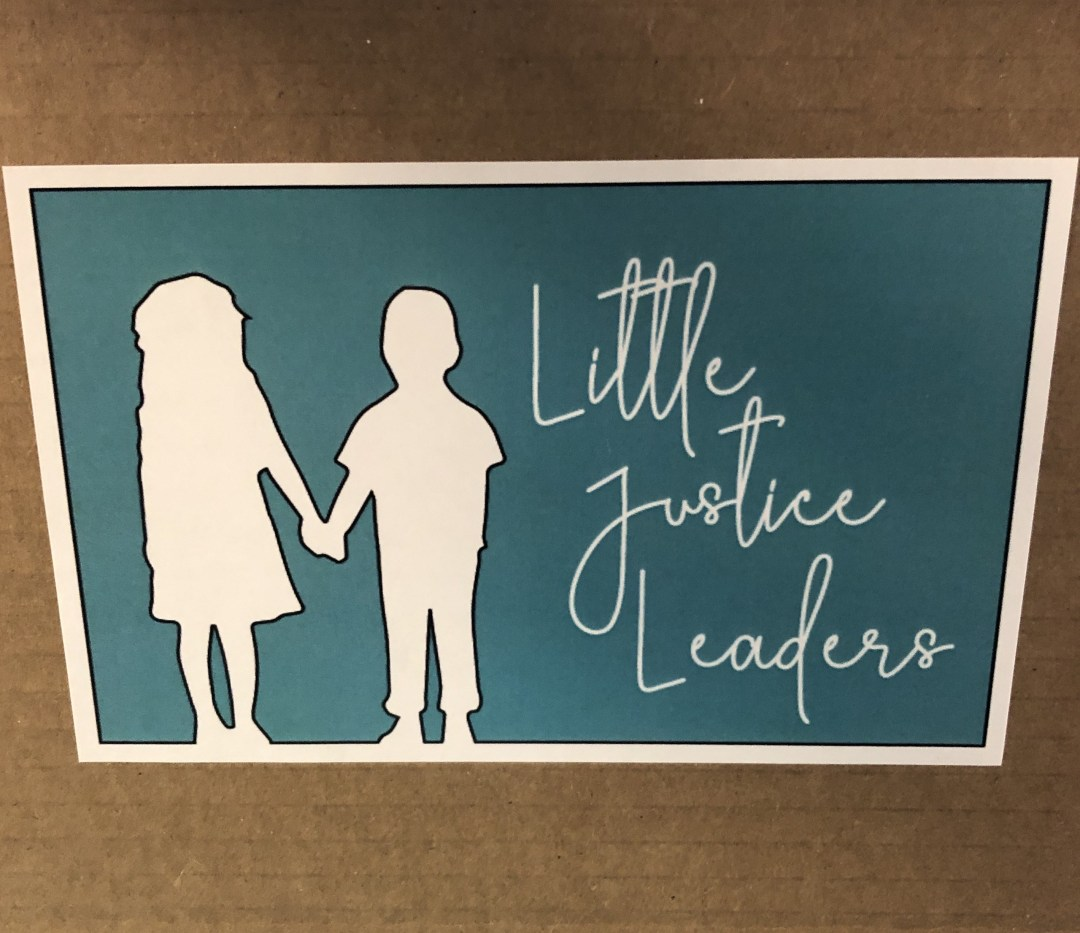 littlejusticemm
