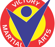 Victory Martial Arts – Sherman Oaks [S]