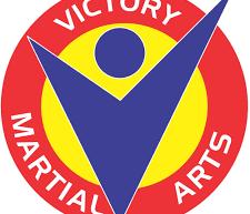 Victory Martial Arts – Sherman Oaks [S]