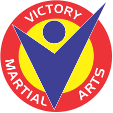 victorymm