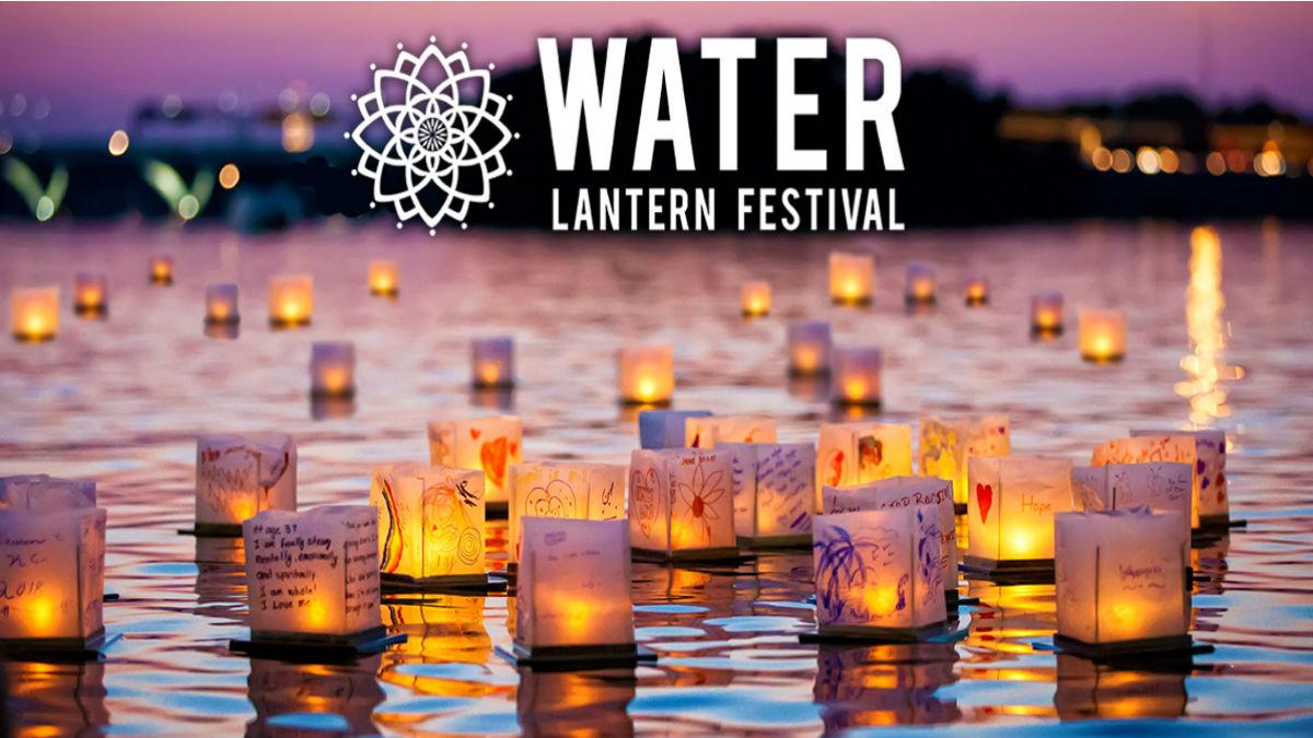 water lantern final