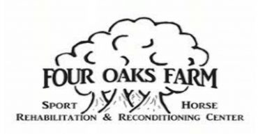 Four Oaks Farm [S]