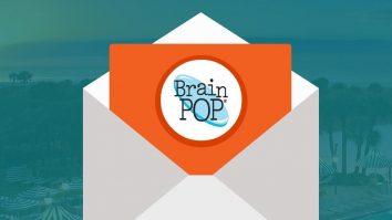 brainpop1