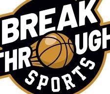 Breakthrough Sports [S]
