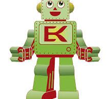 Engineering for Kids – South Kern [S]