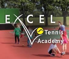 Excel Tennis [S]