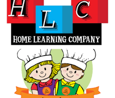 Home Learning Company [P]