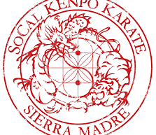 SoCal Kenpo Karate [S]