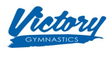 Victory Gymnastics Academy [S]