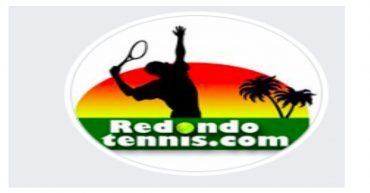 Dave Mahoney's South Bay Tennis Network [S]