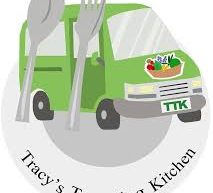 Tracy's Traveling Kitchen [S]