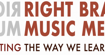 The Right Brain Music Method – James Mcvay [P]