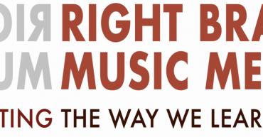 The Right Brain Music Method – James Mcvay [P]