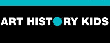 Art History Kids [P]