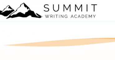 Summit Writing Academy [S]