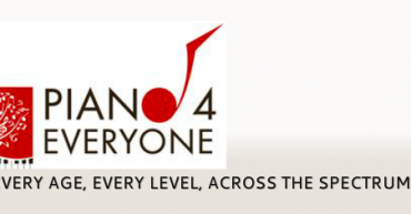 Piano4Everyone Tarzana [S]