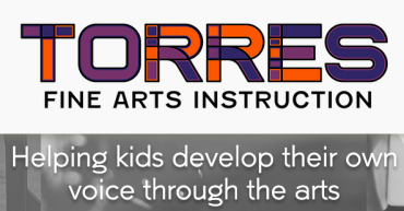 Torres Fine Arts Instruction [S]