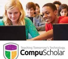 CompuScholar, Inc. [P]