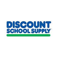 discountmm