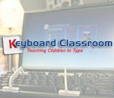 Keyboard Classroom [P]