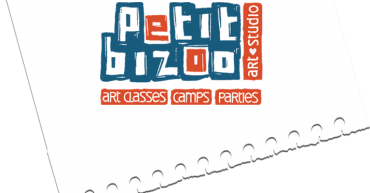 Petit Bizoo – Art Studio, Inc [S]