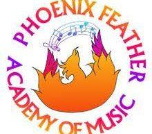 Phoenix Feather Academy of Music (Phoenix Feather