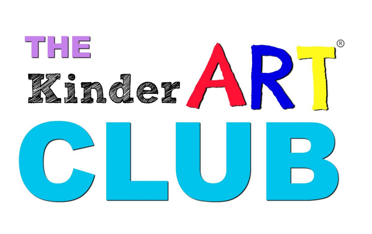 the_kinderart_club_small