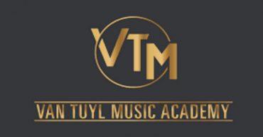 Van Tuyl Music Academy[S]