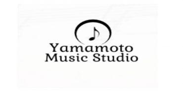 Andrea Yamamoto [S]