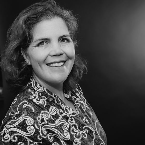 Jenny Jakubiak