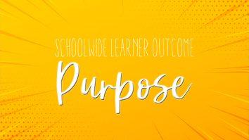 MM Purpose