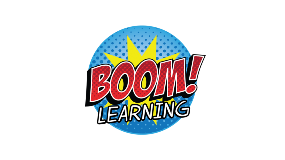BOOM! Learning