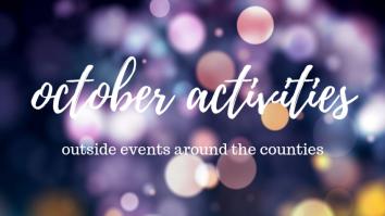 october activites (2)