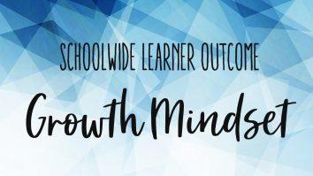 Growth mindset Character Trait copy