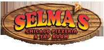 new-selmas-logo
