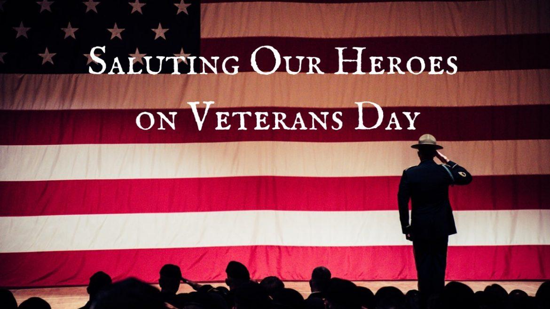 For_MM_Veterans Day_2019