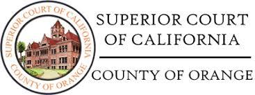 OC Superior Court