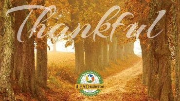 iE-Fall-Break-featured-image-thankful-final