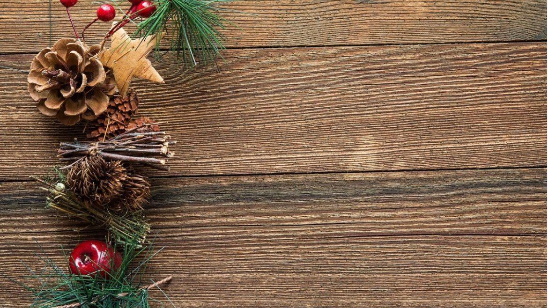Dec wood final