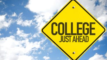 College Options