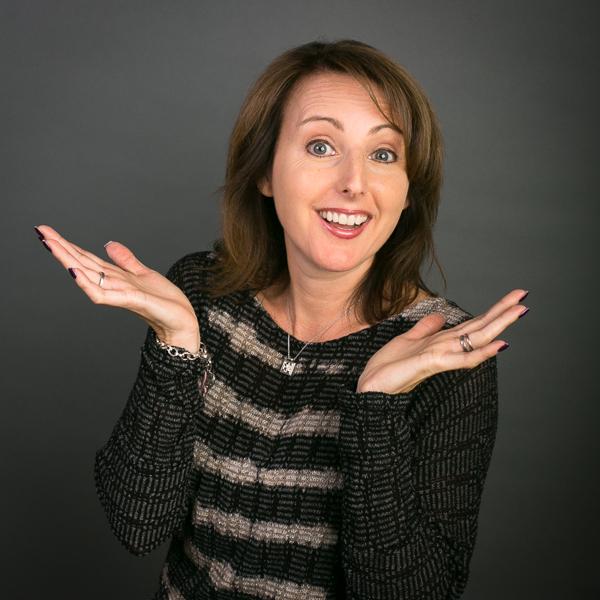 Heidi Marino