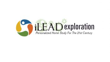 iLEAD Exploration
