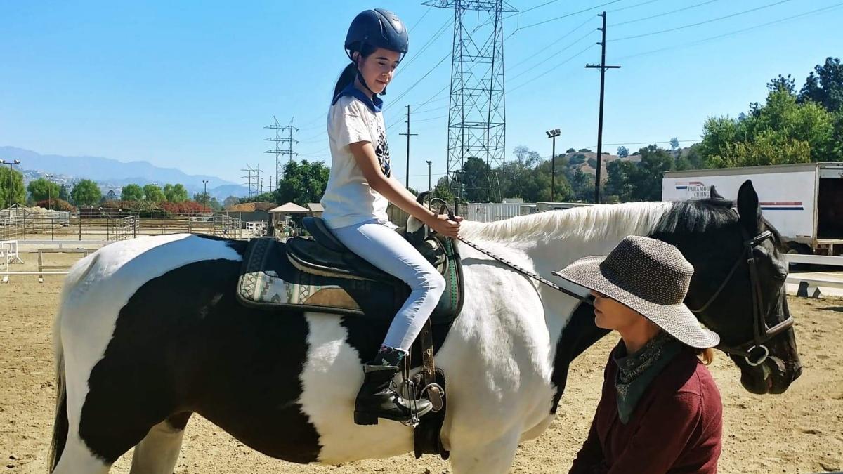 67730757_horseback