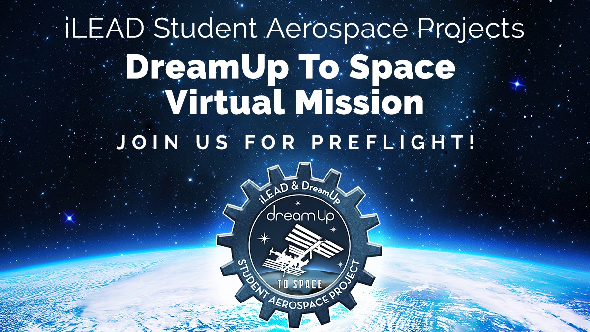DreamUP_Virtual Mission_Article Graphic