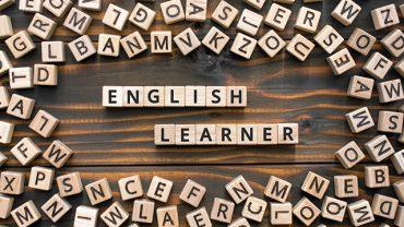 English learner