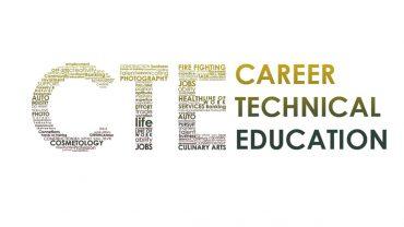 Career Technical Education